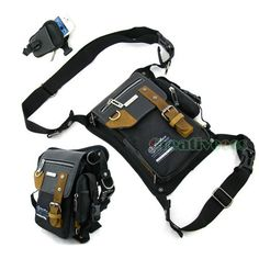 Cheap bag, Buy Quality bag paul directly from China motorcycle tote bag Suppliers: Men's Tactical Travel Hiking Riding CyclingRacing Motorcycle Messenger Fanny Pack Waist Leg Thigh Drop BagUS $ 34.78/pi