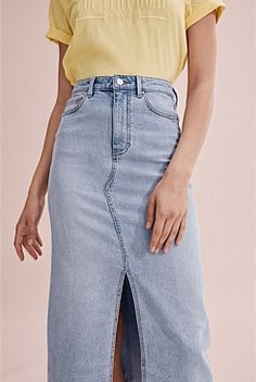 Women's Clothing | New In - Country Road Online