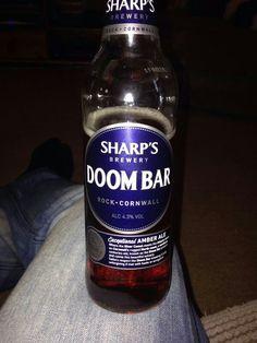 Cornish ale UK