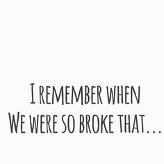 Had the best time recalling old memories today with my friend Jennifer @moodswingscustomjewelry thought you might like to get a laugh or 2 on this Friday night so let's play. My funny is in the comments. I'd love to hear your crazy stories. Remembering those days makes you appreciate how far we've all come