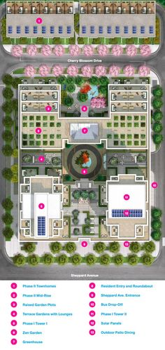 Vibrant Condos & Towns will be a two 10 storey tower with 170 mixed condo units and 3-storey townhomes with 17 units.Once you visit here definitely you try to buy.Visit us for register it.  #VibrantCondos