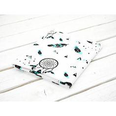 dream catcher women jersey jersey fabric sewing fabric