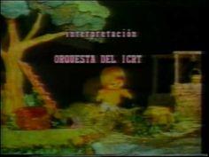 Nostalgia Cubana: La canción de TOQUI - CiberCuba
