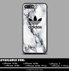 #Fashion #iphone #case #Cover #ebay #seller #best #new #Luxury #rare #cheap #hot #top #trending #custom #gift #accessories #technology #style #adidas #marble