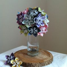 Pin by Crissy Avikainen on I\'m doing this | Pinterest | Origami ...