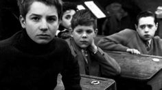 Cinemário exibe na faixa filmes sobre o lado cruel da infância