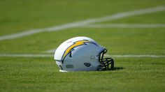Click to read why Chargers new GM Tom Telesco will retool this team through the draft and prove all the doubters wrong immediately.    Written by Anthony Blake