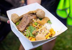 Night Noodle Markets, Enlighten | In The Taratory  https://inthetaratory.wordpress.com/2015/03/01/night-noodle-markets-enlighten/