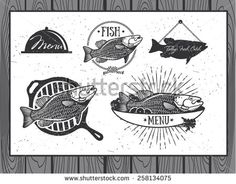 Find fish food stock images in HD and millions of other royalty-free stock photos, illustrations and vectors in the Shutterstock collection. Thousands of new, high-quality pictures added every day.