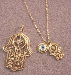 「 hamusa hand  jewelry 」の画像検索結果