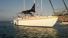 1984 Young Sun Cutter - 4723310