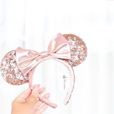 Acessório leva fãs do Walt Disney World à loucura no Instagram | VEJA SÃO PAULO