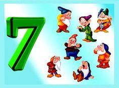 Numerele 1-10 - etapele procesului de invatare la prescolari si fise de lucru potrivite Numbers Preschool, Math Numbers, Number Matching, Family Guy, Teacher, Writing Papers, Type 1, Photos, Pictures