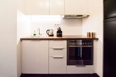 Stylish Apartment in Athens Greece near the Acropolis on Airbnb  Check out this awesome listing on Airbnb: BRAND NEW Urban Chic Apartment near the Acropolis - Apartments for Rent in Athina