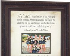 Cheer Coach Gift Gymnastics Coach Gift The Sugared Cheer Coach Gifts, Cheer Coaches, Cheerleading Gifts, Cheer Gifts, Team Gifts, Wedding Gifts For Parents, Wedding Day Gifts, Gifts For Father, Anniversary Party Decorations