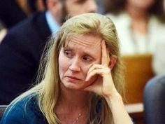 SHBA, dënohet çifti që vrau fëmijën e birësuar
