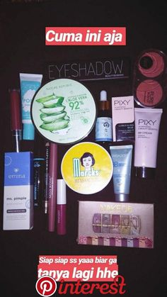 Excellent Tips To Help Your Skin Look Its Best - Infinite Beauty Concepts Daily Makeup, Makeup Set, Skin Makeup, Makeup Ideas, Beauty Care, Beauty Skin, Beauty Makeup, Beauty Hacks, Beauty Tips