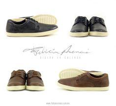 Fabian Arenas   Diseño en calzado www.fabianarenas.com.mx #FabianArenas #HechoenMexico #shoes #zapatos #calzado #mens #men #hombres #hombre #fashion #moda #urban #street #trend #design #diseño #style #estilo #summer #spring #primavera #verano