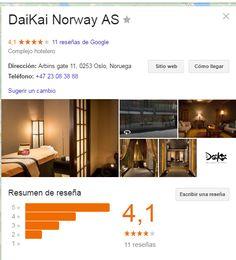 dating i bergen Gjøvik