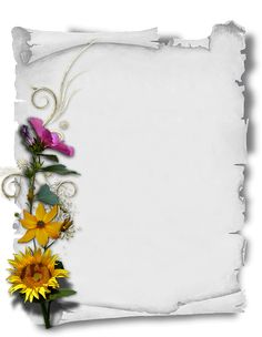Papír jako předloha pro grafiku | MarijaKes Background Vintage, Paper Background, Paper Frames, Stationery Paper, Ribbon Embroidery, Journal Pages, Decorative Objects, Handicraft, Picture Frames