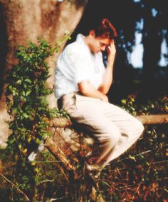 Running on River Rain Phoenix, River Phoenix, Beautiful Boys, Pretty Boys, River I, Little Bit, I Love You Forever, Joaquin Phoenix, Animales
