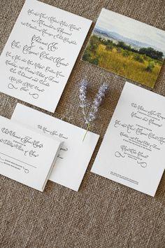 High Star Ranch Wedding in Kamas Utah | Sheena & Bryan — Michelle Leo Events