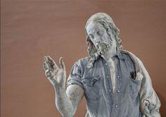 sculpturen-met-kleding-6