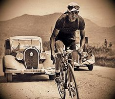 99d19bf8d 39 Best Cycling images
