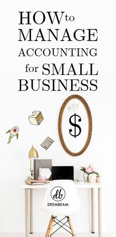 How To Manage Accounting For Your Small Business   #freshbooks  #freshbooksaccounting  #smallbusinessaccounting #smallbusinessowner