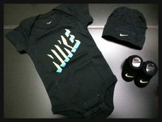 baby nike on pinterest cutest babies baby nike shoes and cute