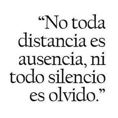 quotes in Spanish Words Quotes, Wise Words, Me Quotes, Motivational Quotes, Inspirational Quotes, Sayings, Great Quotes, Quotes To Live By, Quotes En Espanol