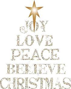 Christmas ✿⊱╮
