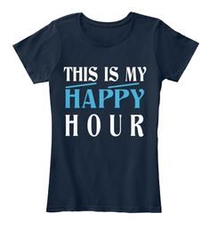 This Is My Happy Hour Workout Tank Top, Workout Clothing, Workout Tanks, Gym Tank, workout tank, workout, Workout Shirt, Fitness To Visit Our GYM Store:  https://teespring.com/stores/gym-tank-tops     #GymTee #WeightWorkoutTee Limited Offer.........  You Choose Size & Colors...   CARE INSTRUCTIONS for long lasting wear-Wash inside out on cold-Do not iron or dry clean-Lay flat to dry or hang dry    JUST RELEASED! ...NOT SOLD IN STORES... Get YOURS TODAY BEFORE THE campaign ends!    We shi...