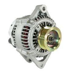9 Ideas De Refacciones Chrysler Refacciones Mazda Termostato