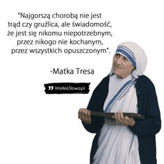 Mother Teresa, Inspirational Thoughts, Poetry Quotes, True Stories, Catholic, Poems, Spirituality, Faith, Entertaining
