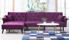 43 Sofa Ideas Sofa Sleeper Sofa Love Seat