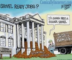 Economic Policy, Funny Cartoons, Obama, Baseball, Cute Cartoon, Funny Comics