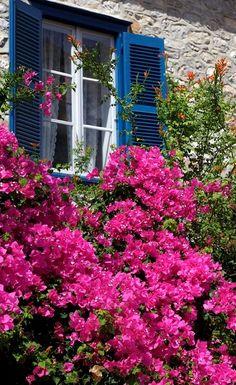 Hydra Island, Greece | by Stelios Kritikakis