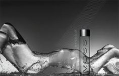 voss - Google Search