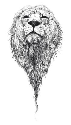 I want this on my calf