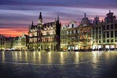brussels - Google Search