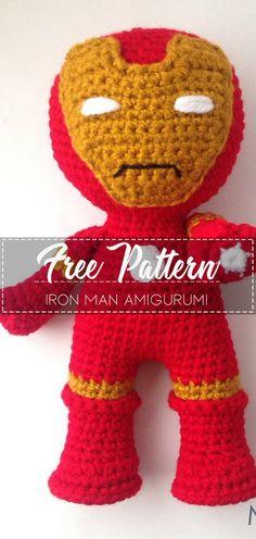 Amigurumi Today - Free amigurumi patterns and amigurumi tutorials | 496x236