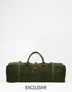 8424d5a8aa 15 fantastiche immagini su Cargo bags | Bags for men, Backpack bags ...