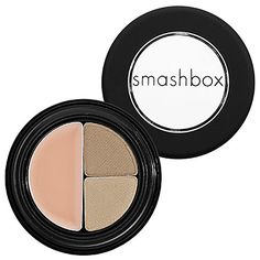 Brow Tech - Smashbox | Sephora