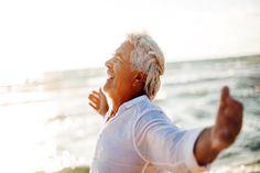 Un breve espacio dedicado a ti, prolonga la duración de la vida siguiendo estas pautas...