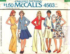 McCalls_4563_14