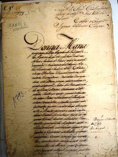 Daqui de Pitanguy : Arquivo Histórico de Pitangui