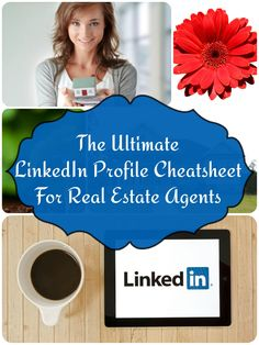 Hiring a real estate agent can help you find the best deal on the market. Continue reading to find out how to hire a real estate agent that will work for you. Real Estate Career, Real Estate Leads, Real Estate Business, Selling Real Estate, Real Estate Tips, Real Estate Investing, Real Estate Marketing, Real Estate Information, Kit