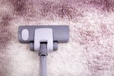 32 Best Cleaning Trivia And Facts Images Cleaning