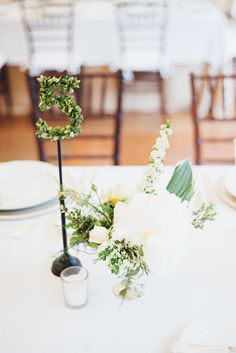 Photography: First Mate Photo Co. - firstmatephoto.com/ Event Design: Bash, Please - bashplease.com Floral Design: Foret - www.foretdesignstudio.com/ Wedding Venue: Elm Bank - www.masshort.org/Weddings-and-Functions-at-the-Gardens-at-Elm-Bank